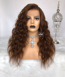 What s New - Online Human Hair Wigs From Hairvivi.com 36fa8f74f475