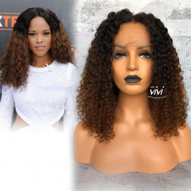 whats new best online human hair wigs from hairvivicom