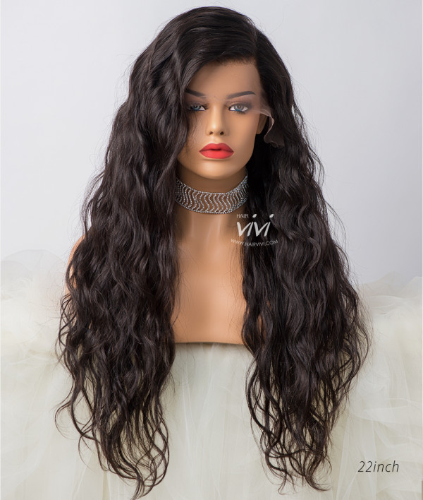Ciara Celebrity Wig Full Lace Natural Wave - Online Human Hair Wigs From  Hairvivi.com 816e921e3